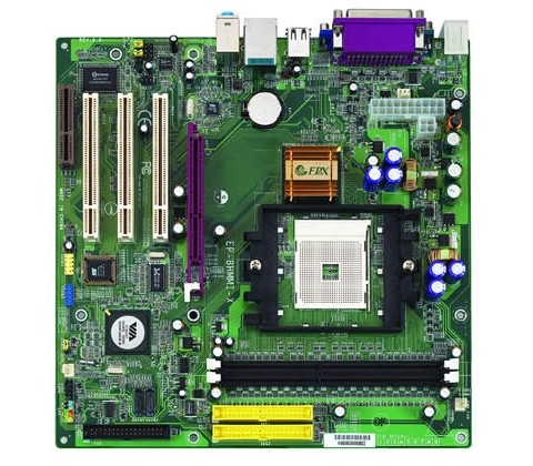 EP-8HMMI-A SATA DRIVERS WINDOWS XP